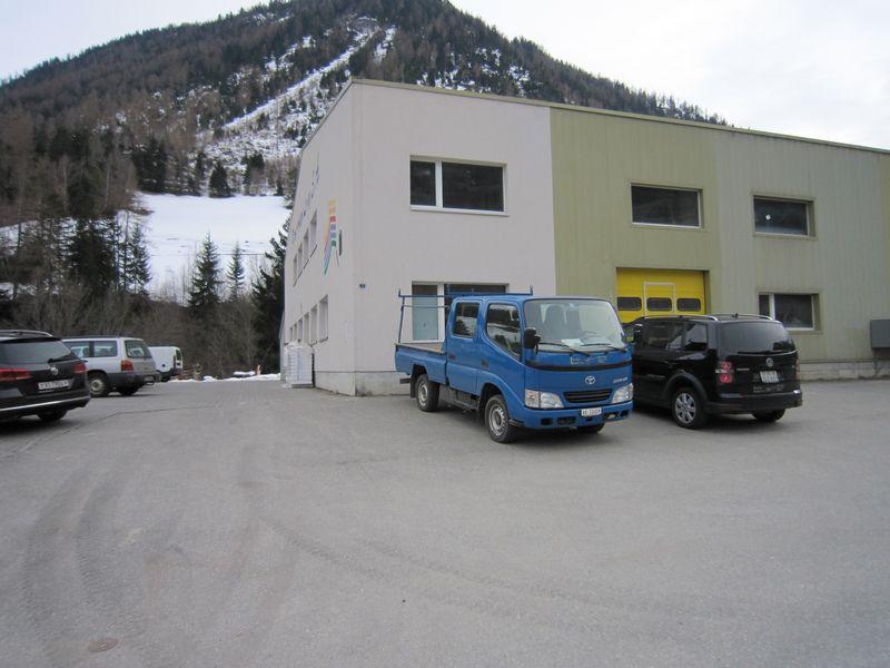 depot_small