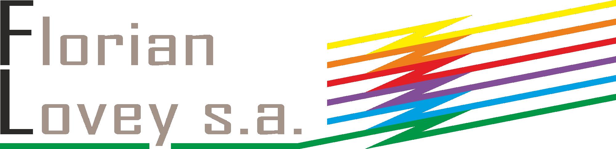 logo-flosa