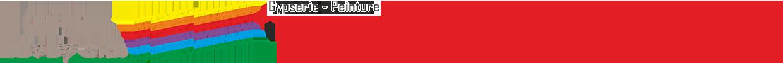 bg_FLovey-header-web